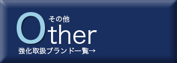 other (その他)
