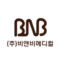 BNBMedical
