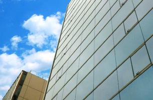 リサイクルネット名古屋センター