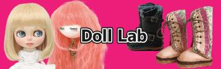 Doll Lab