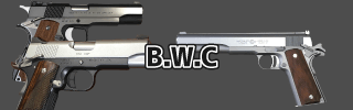 B.W.C