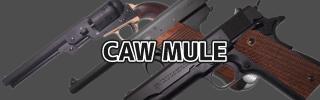 CAW・MULE