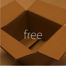 当店の宅配買取も無料で買い取ることができます。