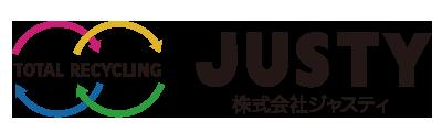株式会社JUSTY(ジャスティー)